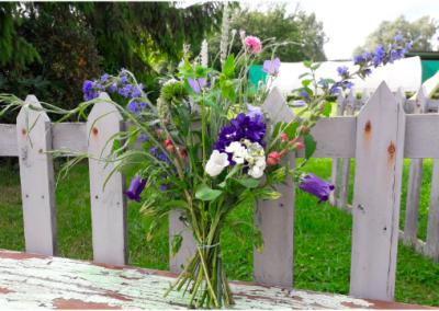 photo-bouquet