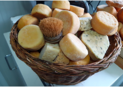 photo-fromages